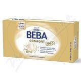 BEBA COMFORT HM-O tekutá 32x70ml new