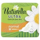 DHV Naturella Ultra Normal-10ks