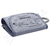 Manžeta CM2 standard. obv. paže 22-32cm pro OMRON
