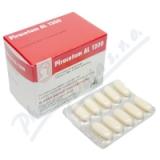 Piracetam AL 1200 por. tbl. flm. 60x1200mg