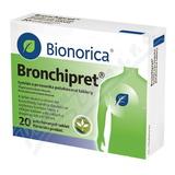 Bronchipret Potahované Tablety tbl. obd. 20