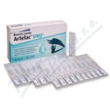 ARTELAC UNO CL 30x0. 6ml