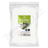 Allnature Xylitol březový cukr 1000g