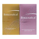 FC Botuceutical Gold 30ml+ FC Botuceut.  váčky 15ml