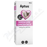APTUS Derma care koncentrát 50ml