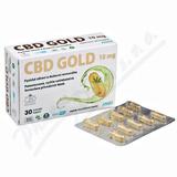 Favea CBD Gold 10mg tob. 30