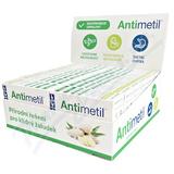 Antimetil tbl.30 multipack 10+2 ZDARMA