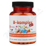B-komplex forte cps. 100+10 Galmed