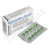 Rowachol cps. 20(blistr)