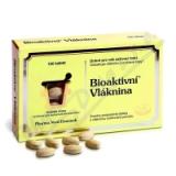 Bioaktivní Vláknina tbl. 120