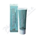 Bioaktivní Q10 Zubní pasta Zymbion Q10 zubní pasta