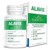ALAVIS Sanicell a. u. v.  tbl. 60