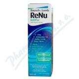 Bausch&Lomb ReNu MultiPlus Multi-Purpose Sol. 360ml