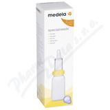 MEDELA SpecialNeeds láhev pro děti s rozštěp. 150ml
