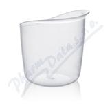 MEDELA BabyCup kelímek na krmení jednoráz. 30ml 1ks