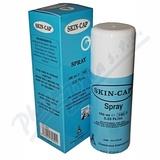 SKIN-CAP spray 100ml