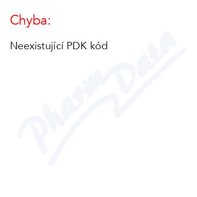 NiQuitin Clear 21mg drm. emp. tdr. 7x21mg