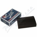 MERCO Sano mýdlo s ichtyolem 100g 5%