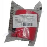 3M Coban elast. samofix. obin. 7. 5cmx4. 5m 1ks červené