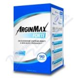 ArginMax Forte pro mu�e tob. 90