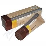 ALTERMED Venosan kaštanový gel 50g