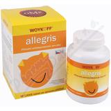 allegris CANIS (sýrová přích. ) tbl. 60