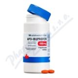 Apo-Ibuprofen 400mg tbl. flm. 100x400mg