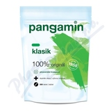 Pangamin Klasik tbl.200 sáček