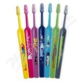TePe Kids x-soft dětský zubní kart.  blistr 339691