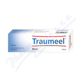 Traumeel ung. 50g