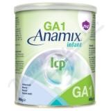 GA 1 Anamix Infant por.plv.1x400g