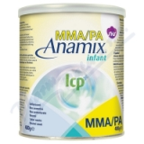 MMA-PA Anamix Infant por.plv.1x400g