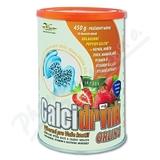 Calcidrink nápoj jahoda 450g