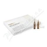 Benemedio 301 10x2ml ampule vitamin C+proteoglykan