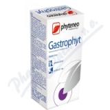 Phyteneo Gastrophyt 5x3g