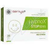 Barnys HypnoX StressManager cps.20