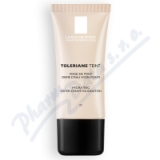 LA ROCHE-POSAY Toleriane Found fluid 01 30ml