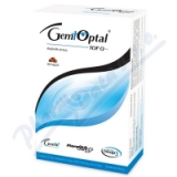 Gemioptal TOP Q cps.60