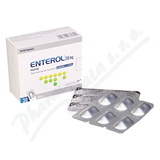 Enterol por.cps.dur.30x250mg
