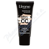Lirene CC krém magic make-up 30ml