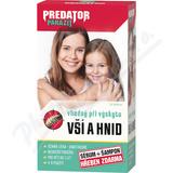 Predator Parazit 2x100 ml+høeben