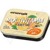 Energit Multivitamin tbl.42