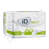 iD Belt Medium Super 14ks 5700275140
