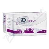 iD Belt Large Maxi 14ks 5700380140