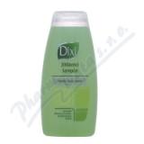 Dixi kopřivový šampon proti vypadávání vlasů 250ml