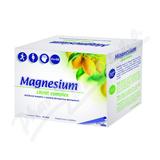 Magnesium citrát complex 30 sáèkù