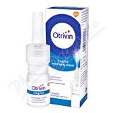 Otrivin 1 mg-ml nas.spr.sol. 1x10 ml CZ