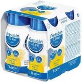 Fresubin 3.2 kcal drink Mango por.sol.4x125ml
