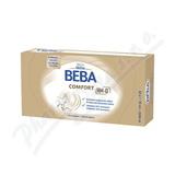 BEBA COMFORT HM-O tekutá 32x70ml
