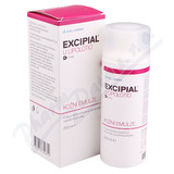 Excipial U Lipolotio 40mg-ml drm.eml.200ml